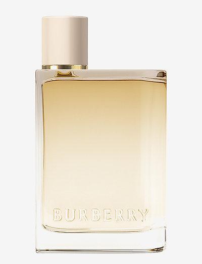 HER LONDON DREAM EAU DE PARFUM - parfyme - no color