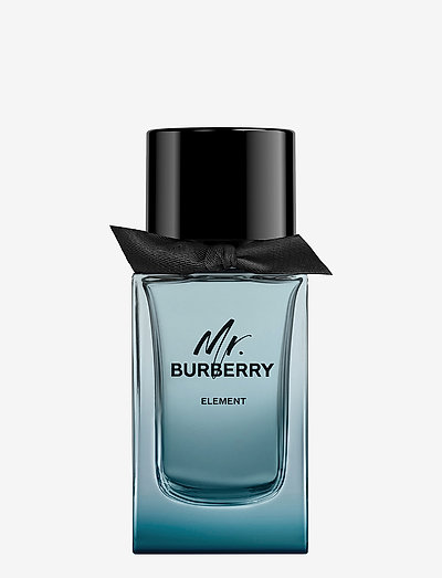 MR BURBERRY ELEMENT EAU DETOILETTE - eau de toilette - no color