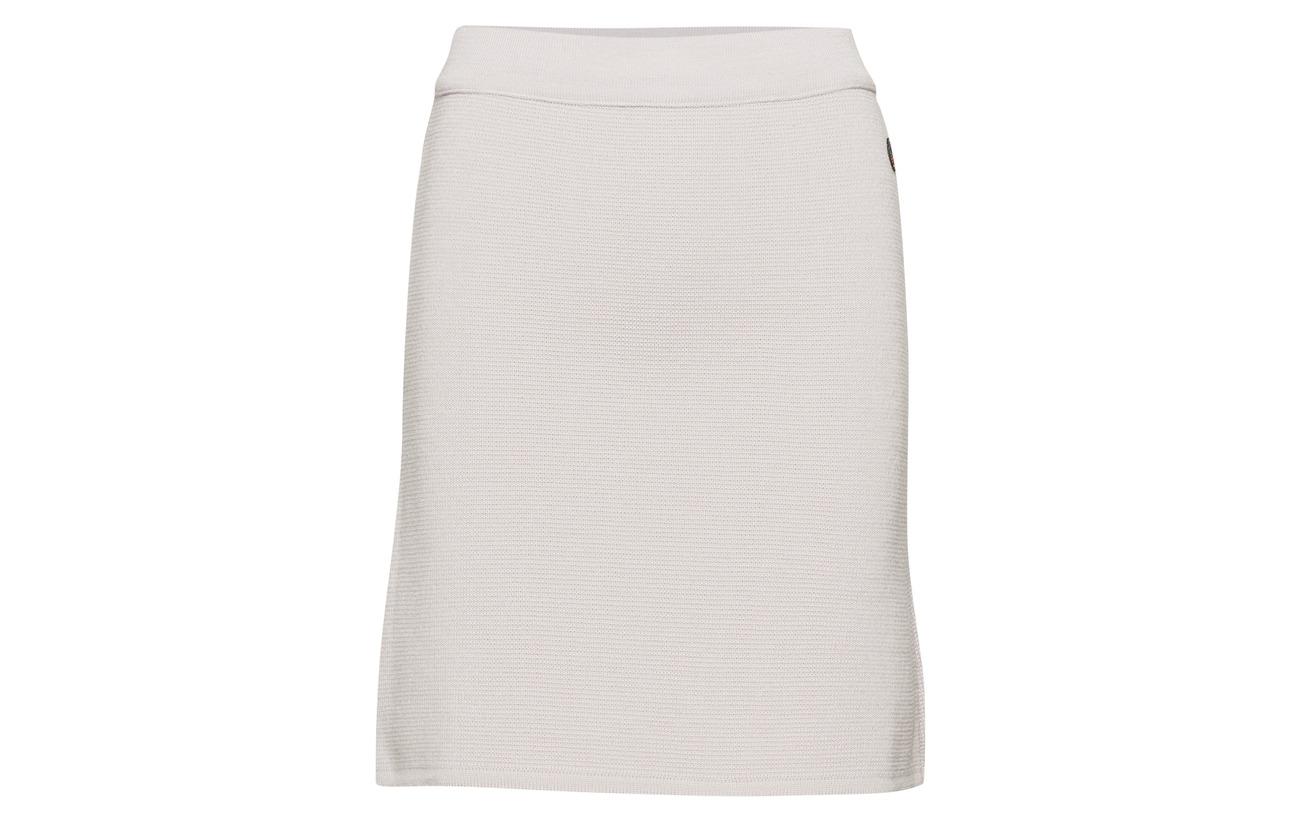 Pearl 100 Skirt Mattie Busnel Laine YxgEqtw