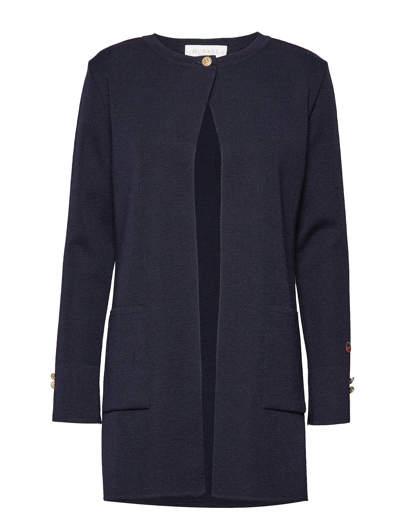 c8b54a9d 2 Coat coat - Prissøk - Gir deg laveste pris