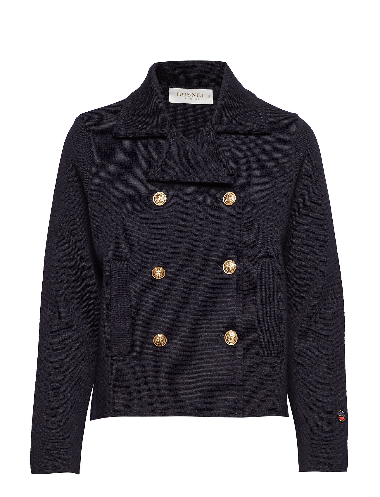 BUSNEL Indra jacket