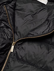 BUSNEL - Irma down vest - puffer vests - black - 2