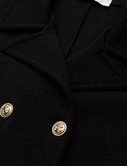 BUSNEL - Victoria jacket - lichte jassen - black - 3