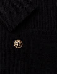 BUSNEL - Victoria jacket - lichte jassen - black - 4