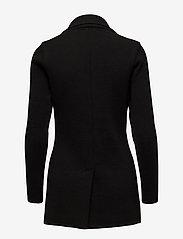 BUSNEL - Victoria jacket - lichte jassen - black - 2