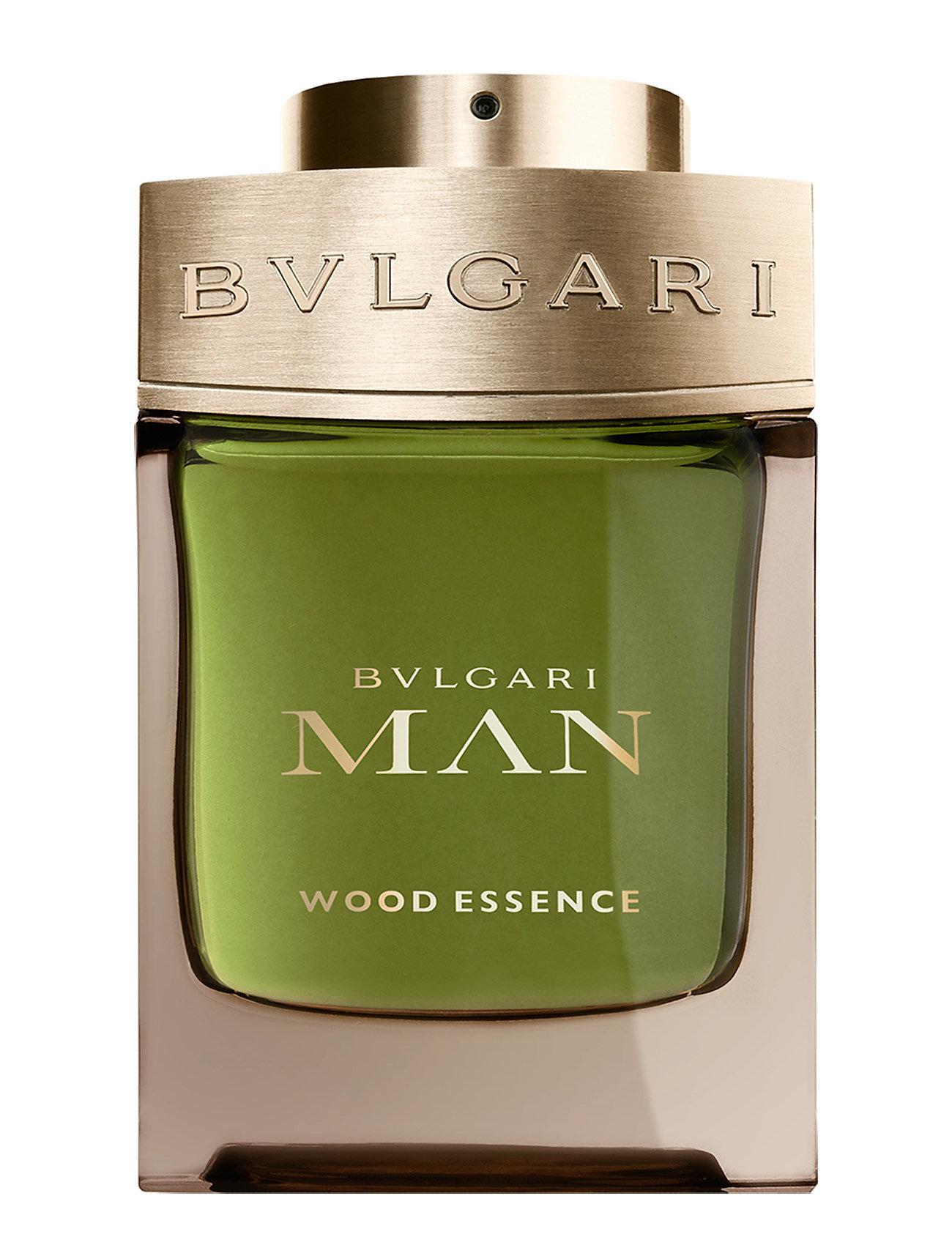 Image of Man Wood Essence Parfume Eau De Parfum Nude BVLGARI (3075041315)