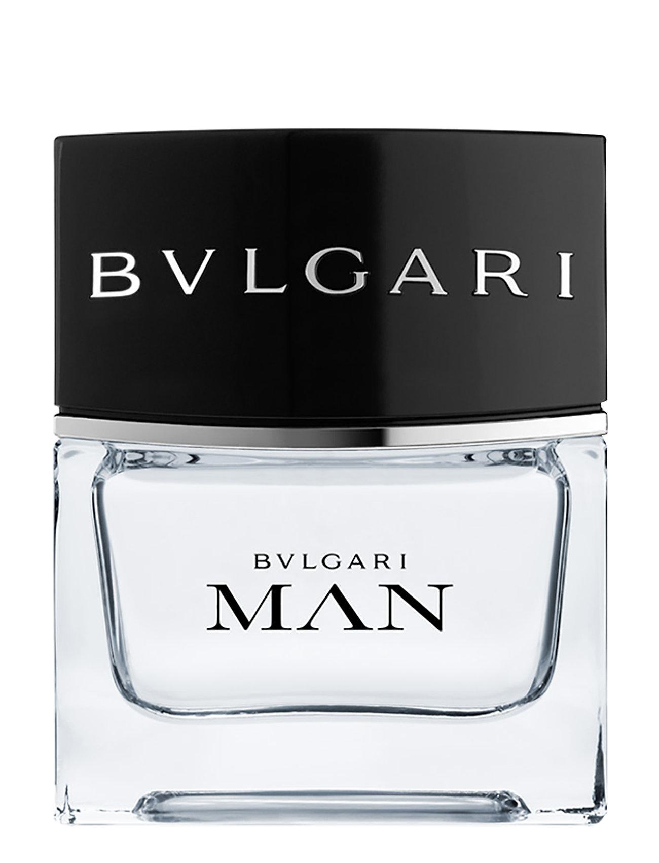BVLGARI B. MAN EdT 30ml - CLEAR
