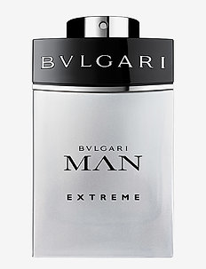 MAN EXTREME EdT - CLEAR