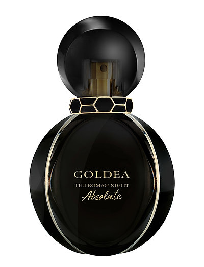 Goldea The Roman Night Absolute 30 ml - NO COLOR