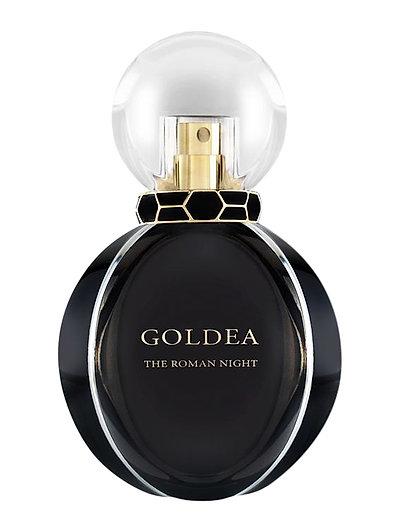 Goldea The Roman Night - NO COLOR