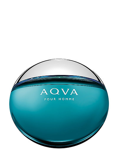 AQVA Edt - CLEAR