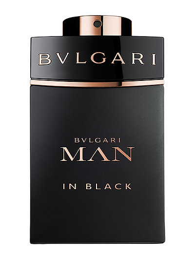 MAN in Black EDP - CLEAR