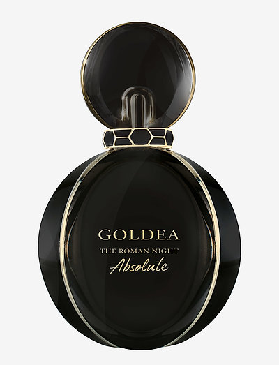 Goldea The Roman Night Absolute 50 ml - parfyme - no color
