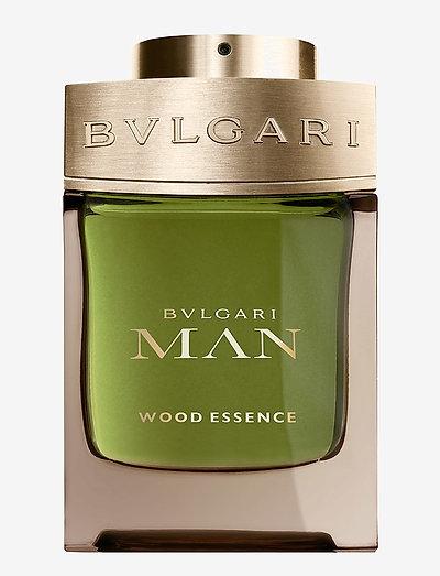 Man Wood Essence - NO COLOR