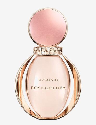 Rose Goldea EdP 50 ml - CLEAR