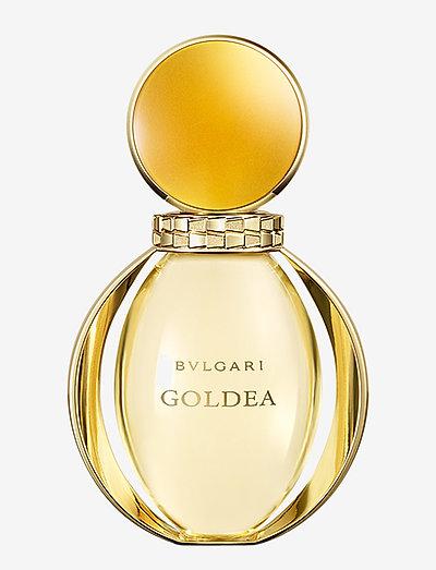 GOLDEA Eau de Parfum - CLEAR