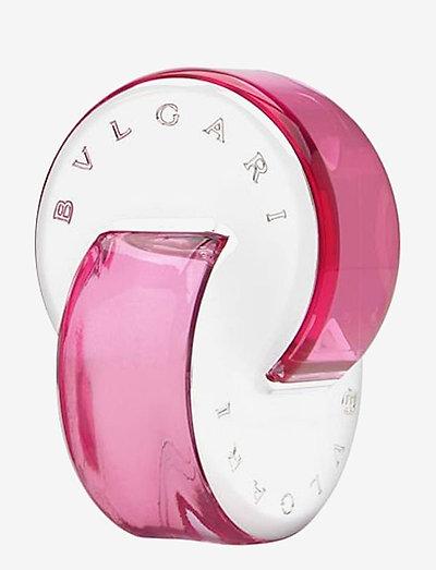 Omnia Pink Sapphire - NO COLOR