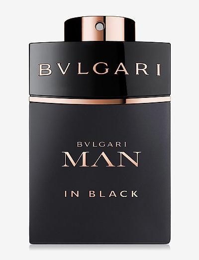 MAN in Black EdP 60ml - CLEAR
