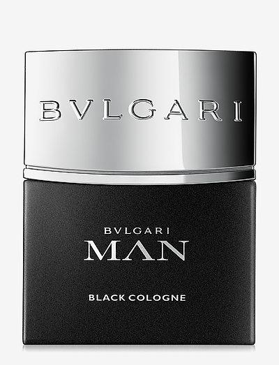 MAN Black Cologne EdT 30ml - CLEAR