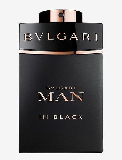 MAN in Black EDP - CLEAR