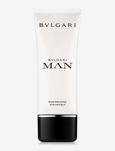 B. Man After Shave Lotion 100ml - CLEAR