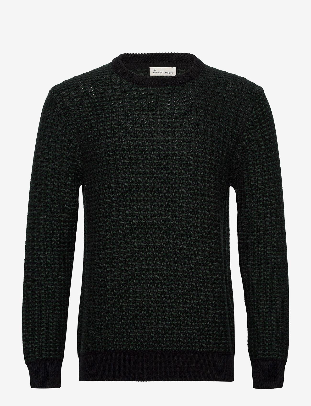 Leo (Pine Grove) (499 kr) - By Garment Makers oq46dilw