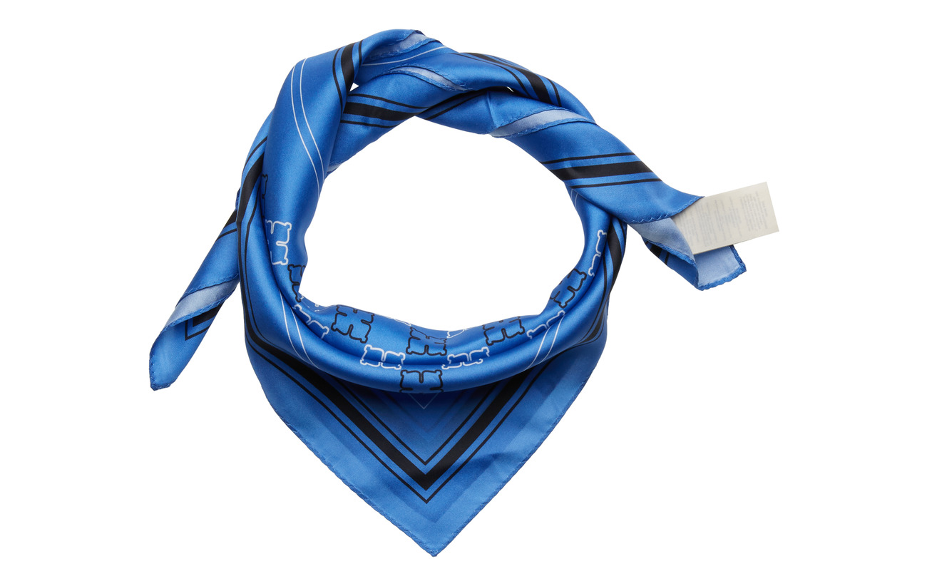 By Malene Birger SCA7007S91 - VINTAGE BLUE