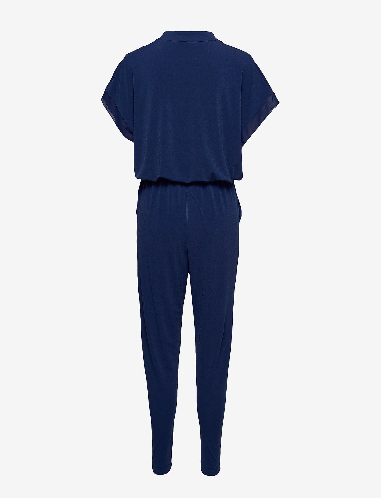Isina (Ultramarine) (1499.40 kr) - By Malene Birger