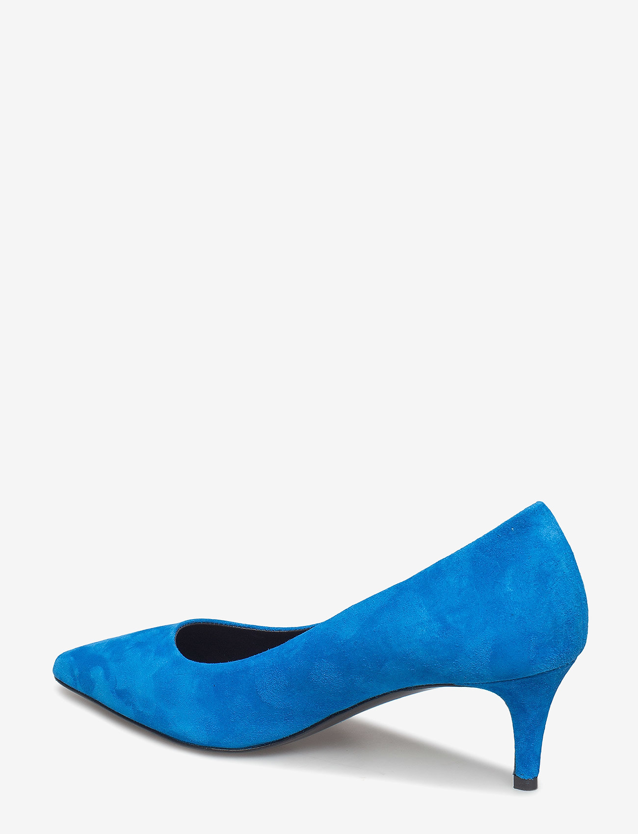 Laximini (Casual Blue) - By Malene Birger