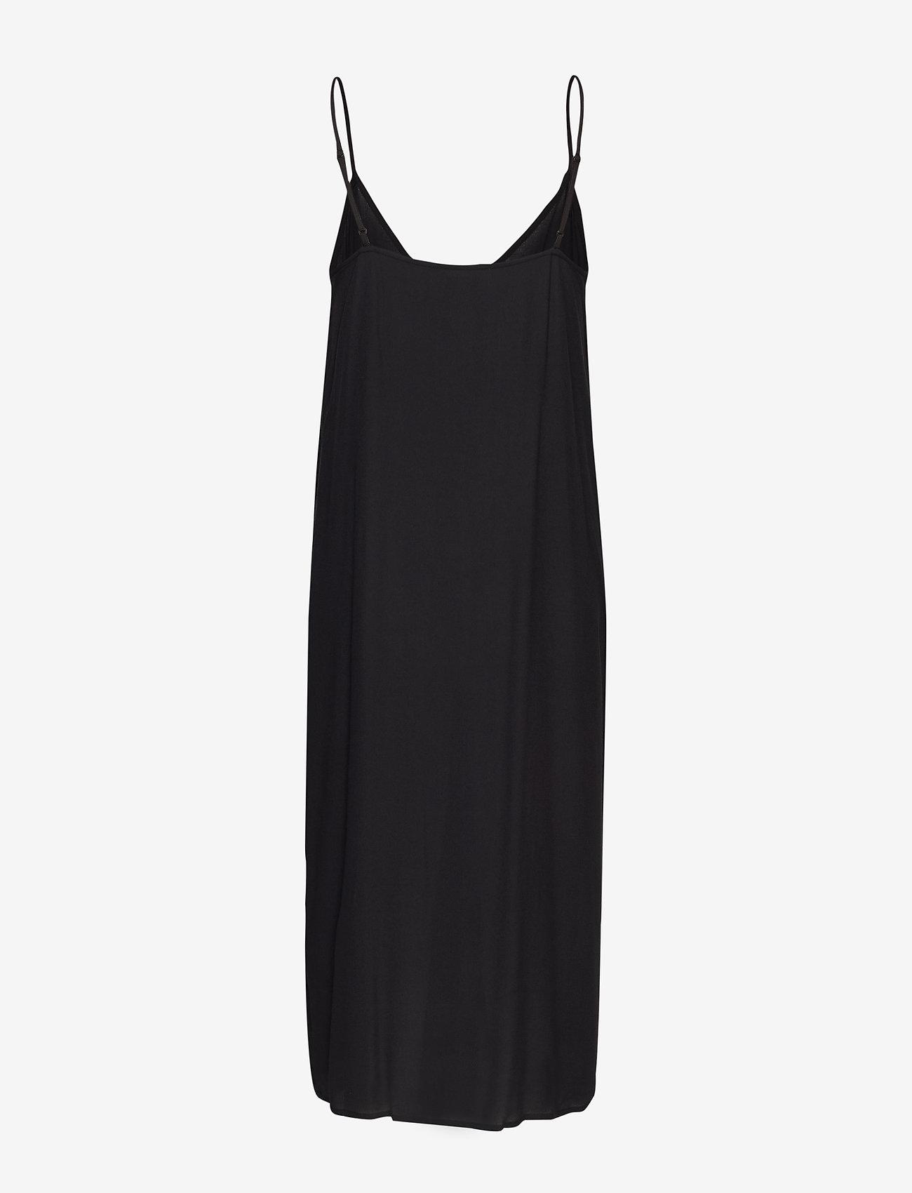 Dorie (Black) (180 €) - By Malene Birger KHtU9