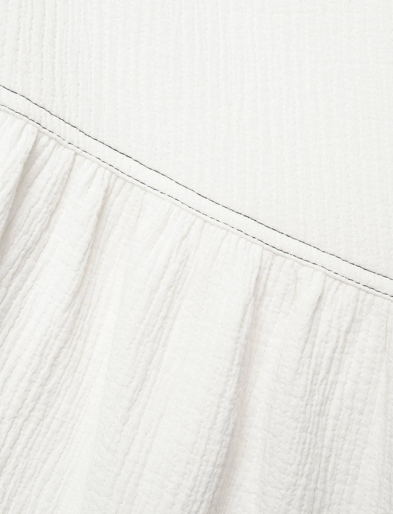 Buffie (Soft White) (1754.35 kr) - By Malene Birger