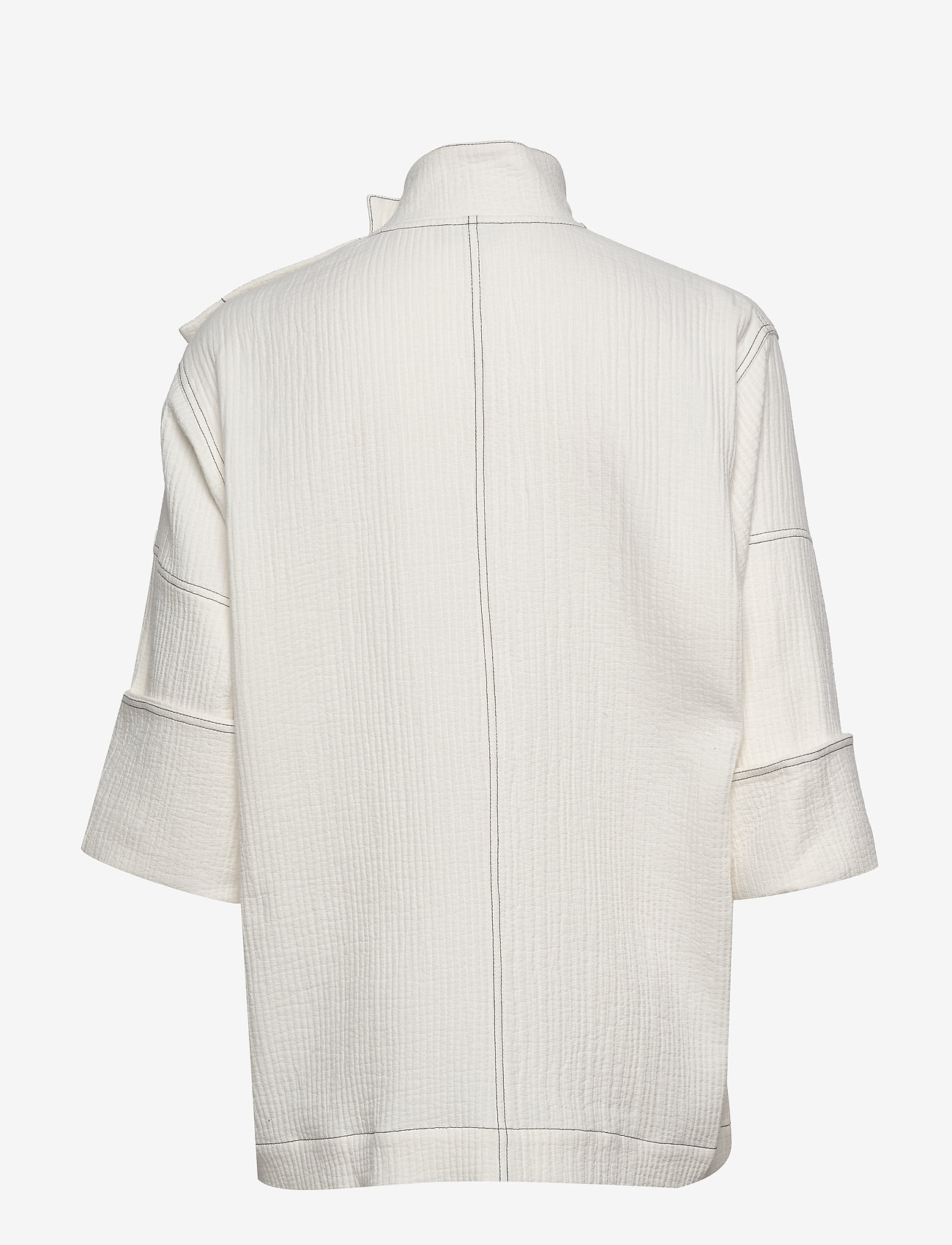 Caladenia (Soft White) (1959.30 kr) - By Malene Birger