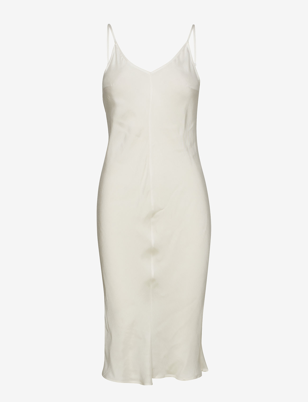 Dre1028s91 (Soft White) (1439.60 kr) - By Malene Birger