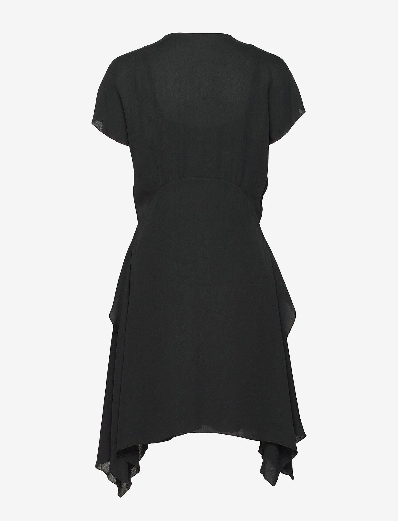 Balizia (Black) (1349.50 kr) - By Malene Birger
