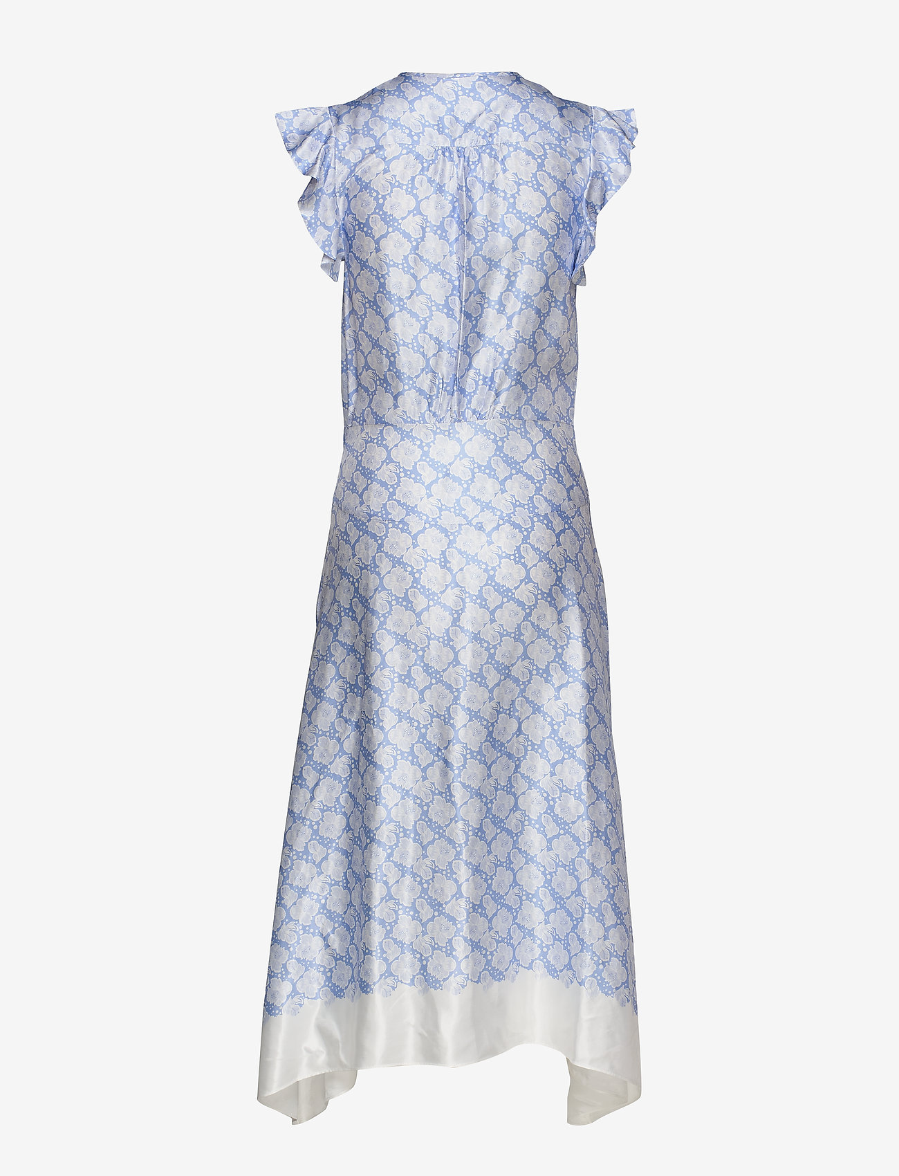 Paine (Pacific Blue) (1949.35 kr) - By Malene Birger