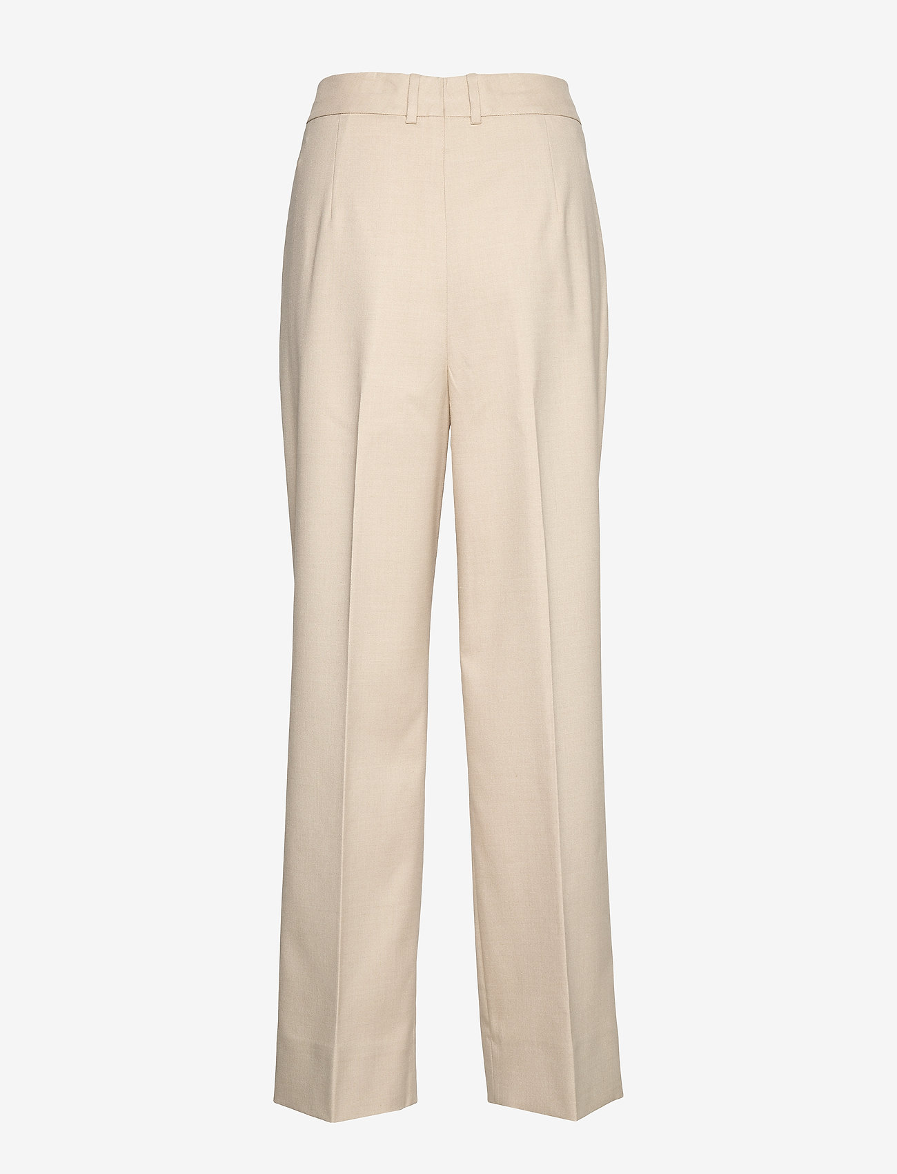 Louisamay (Nature) (1679.40 kr) - By Malene Birger