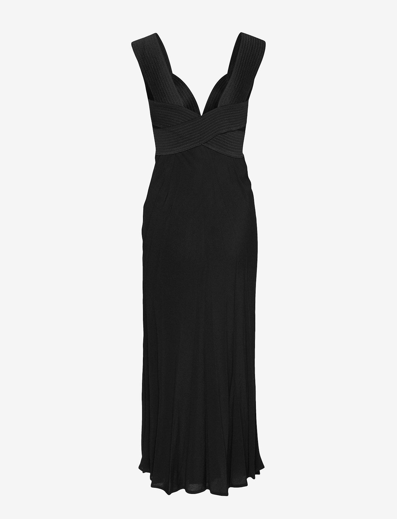 Jaslene (Black) (2519.40 kr) - By Malene Birger