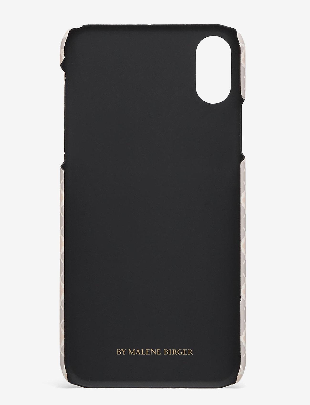 By Malene Birger Pamsyx - Mobil Accessoarer Wood