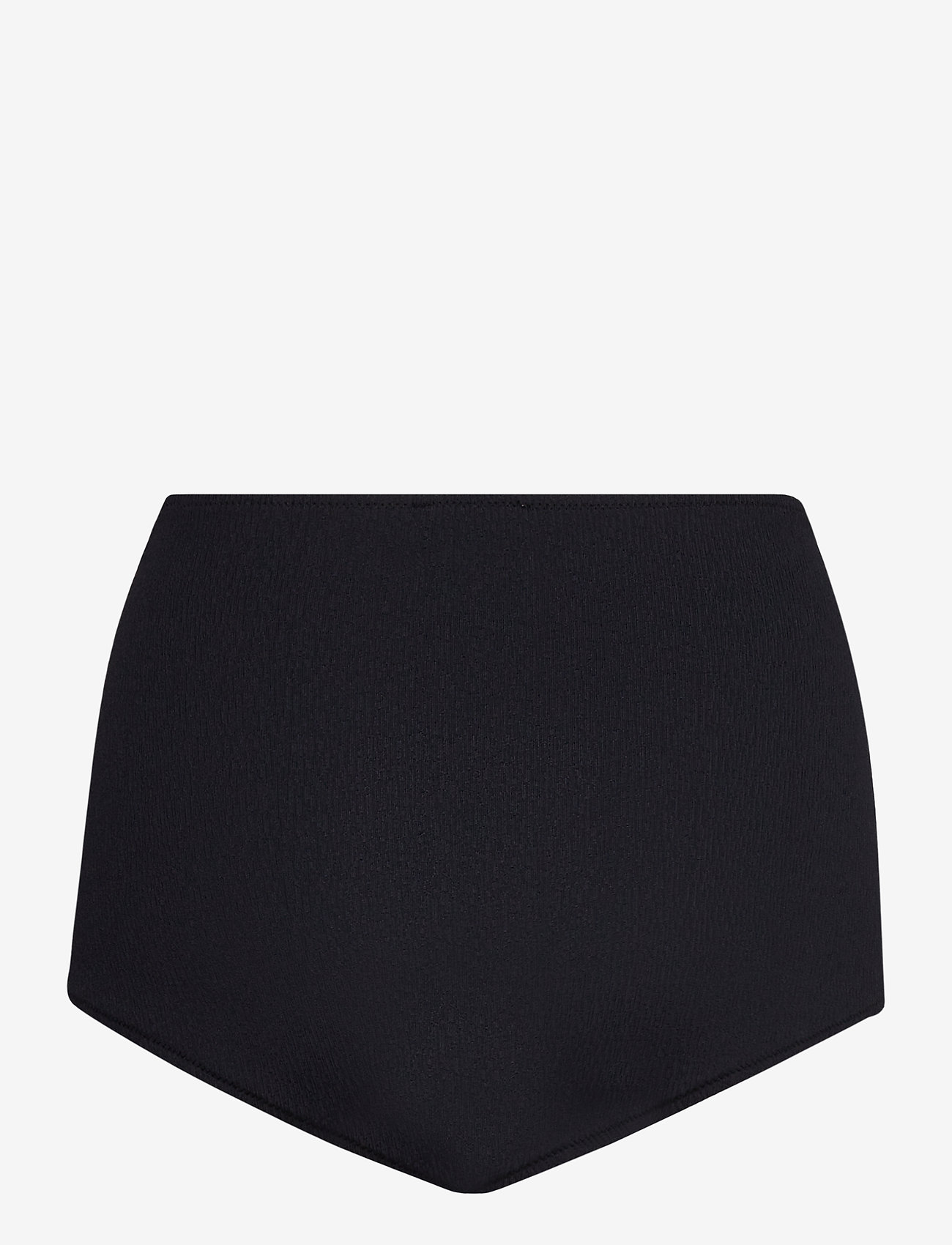 By Malene Birger - ASOA - bikini underdele - black - 1