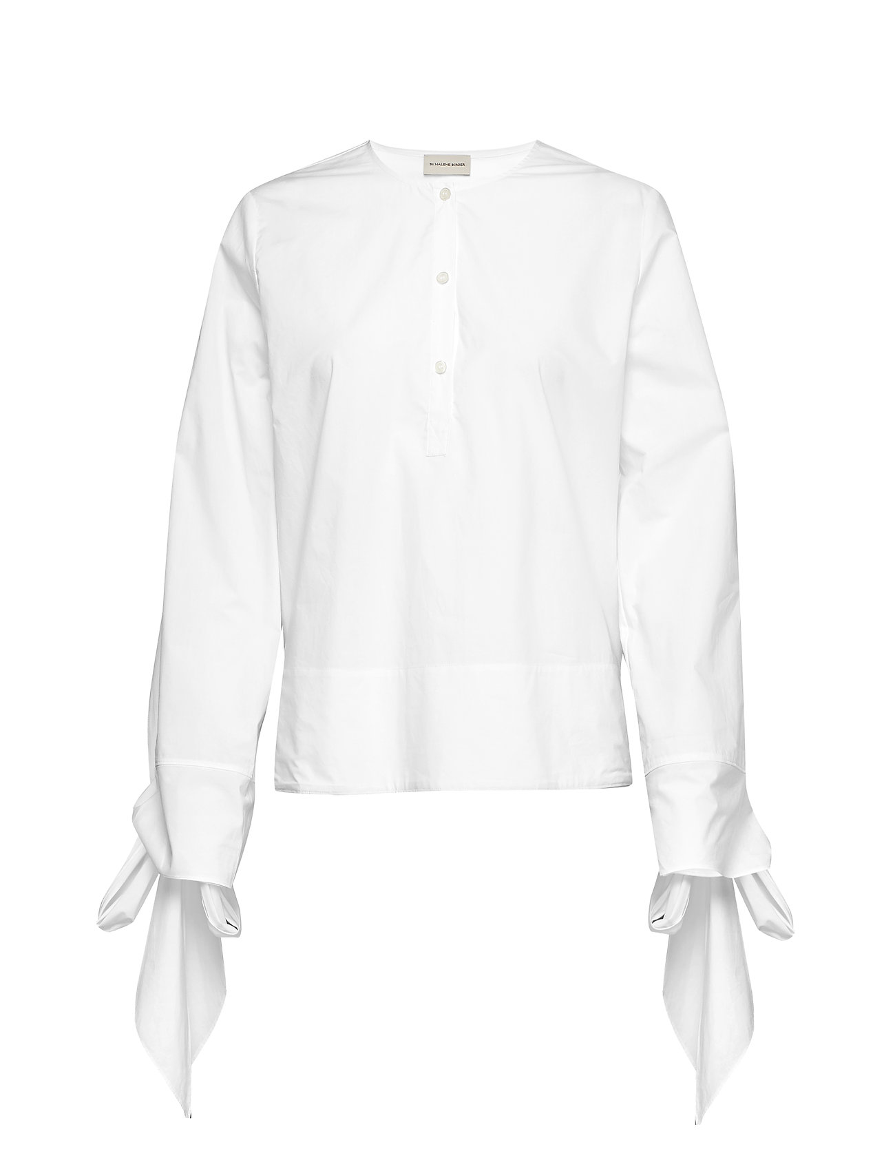 By Malene Birger BLO1006S91 - PURE WHITE