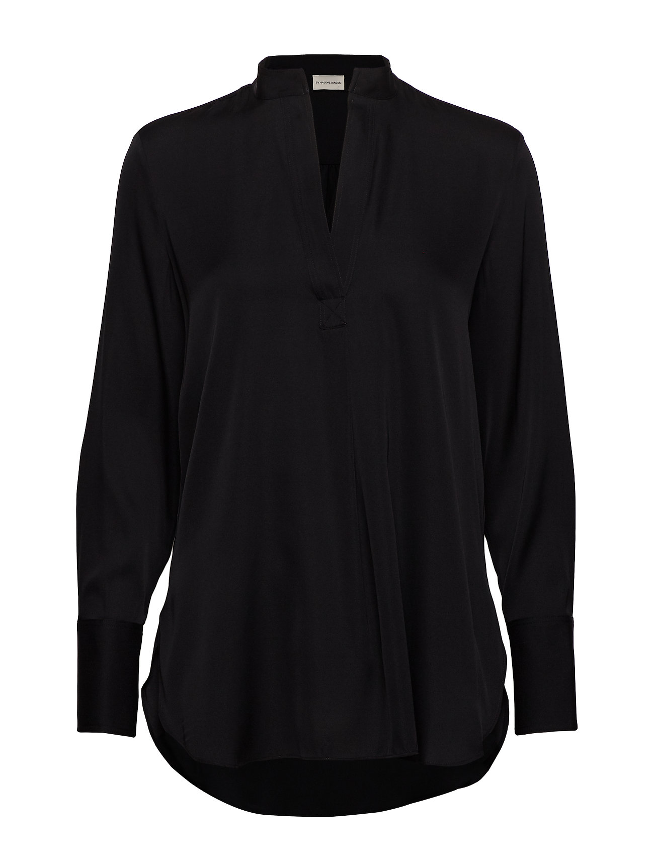 By Malene Birger MABILLON - BLACK