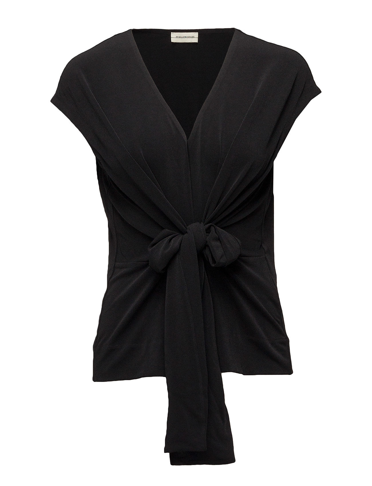 By Malene Birger MANAS - BLACK