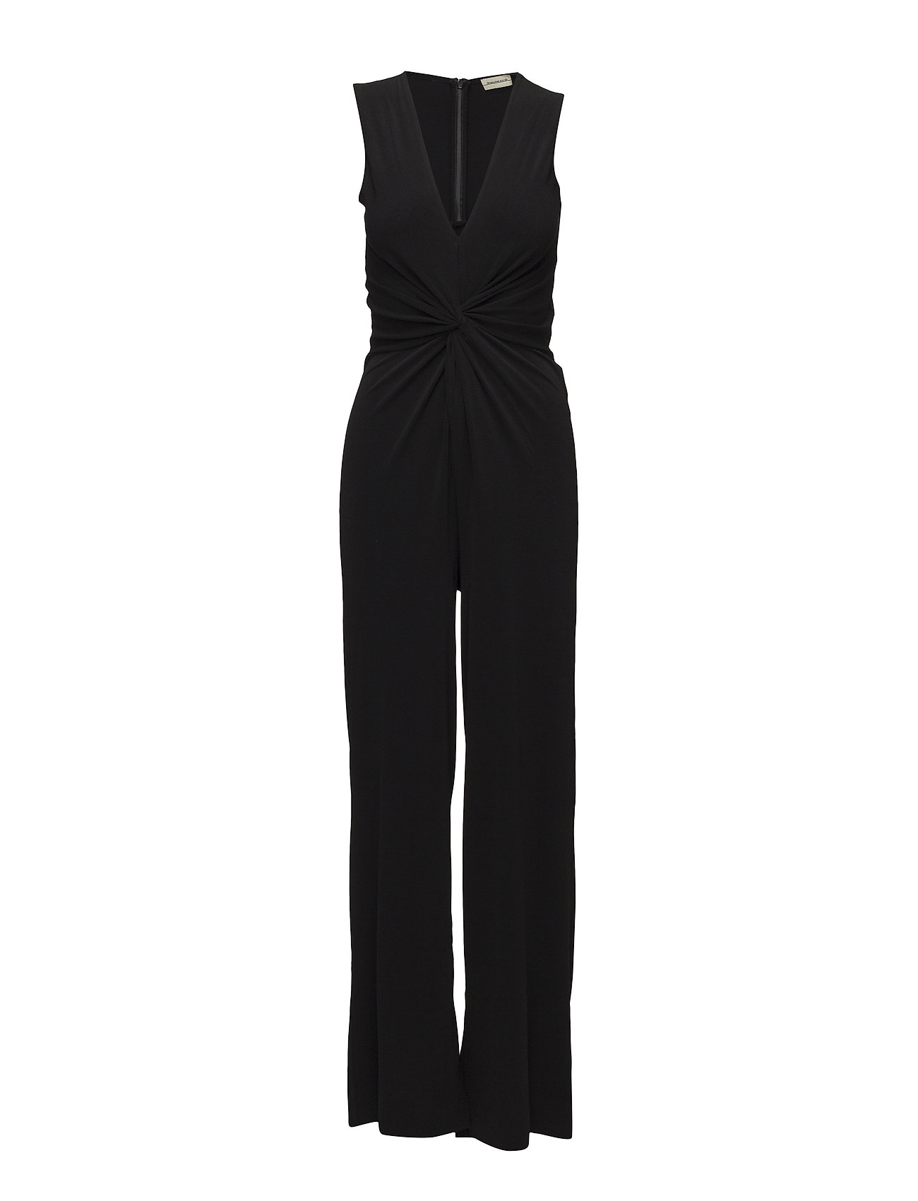 By Malene Birger EXINA Jumpsuits