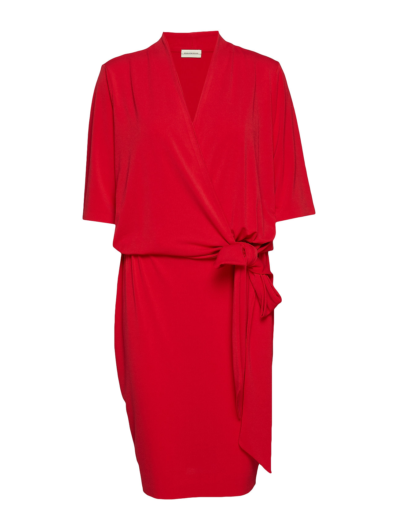 0b4fb8146744 Qizi (Bright Red) (1699 kr) - By Malene Birger -