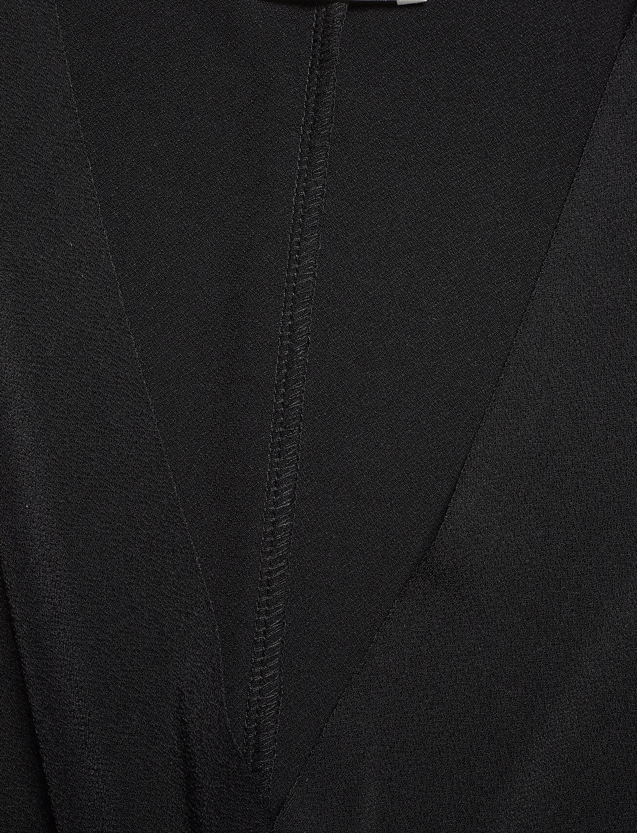 Brizza (Black) (799.50 kr) - By Malene Birger