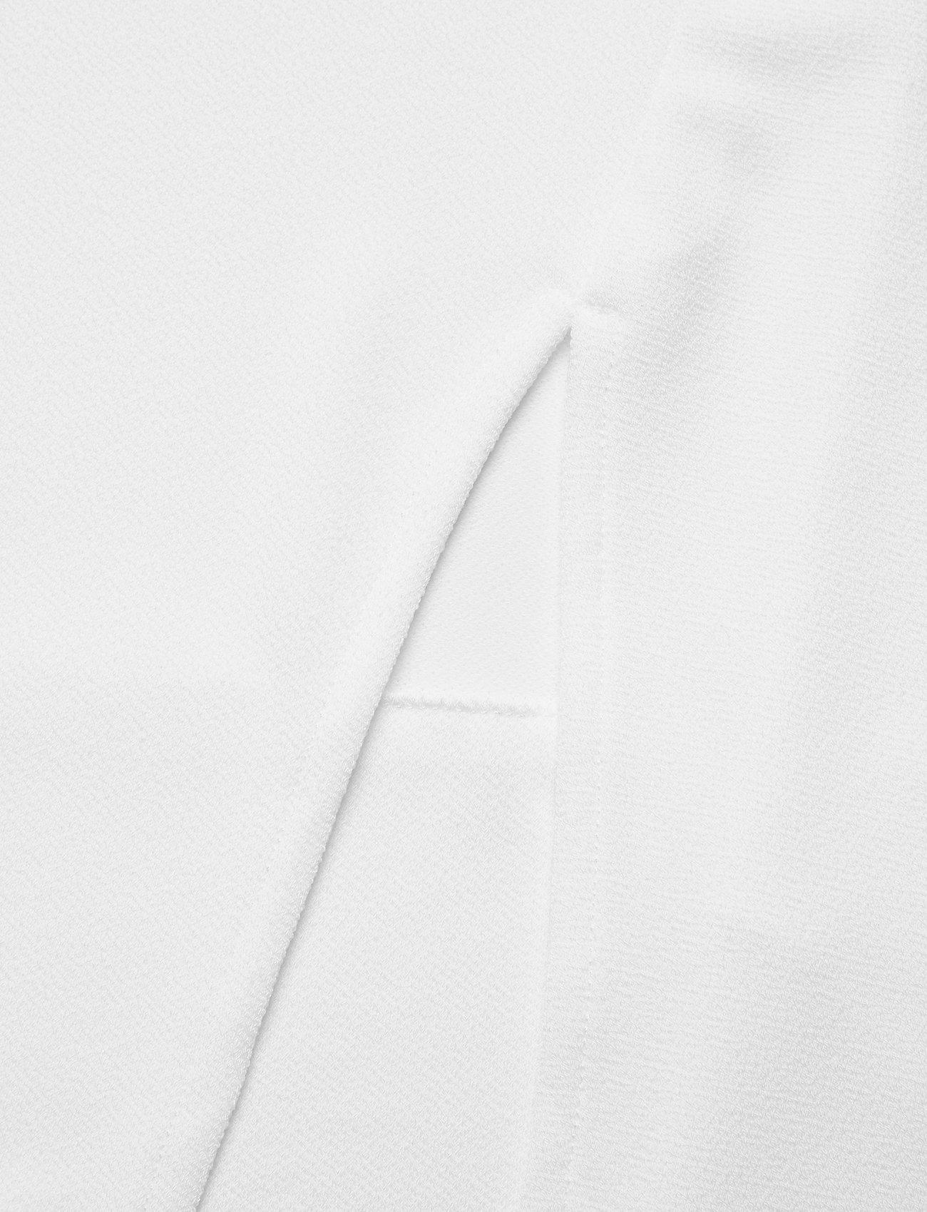 Coaxana (Soft White) (1104.35 kr) - By Malene Birger