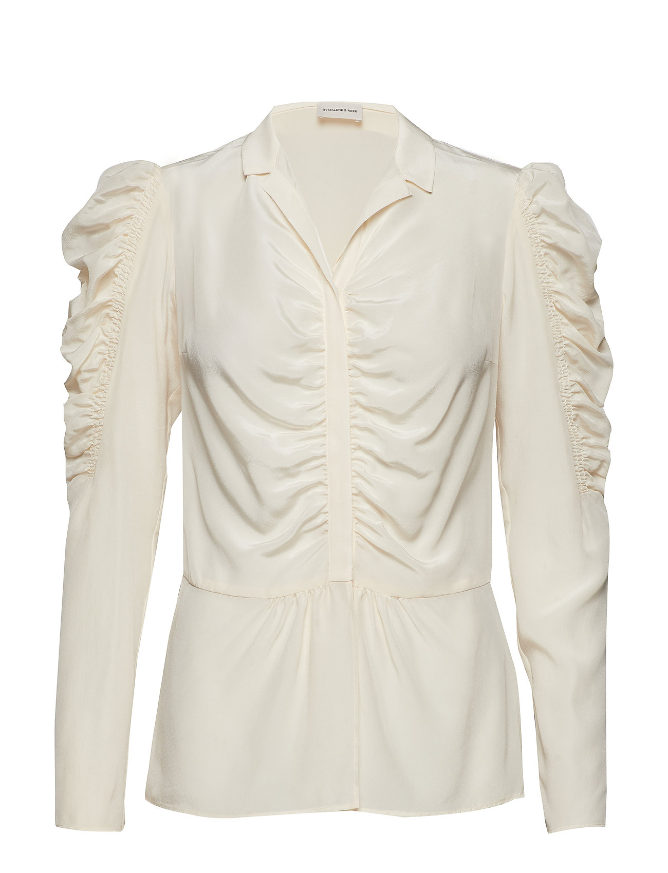 By Malene Birger BLO1007S91 - CREAM
