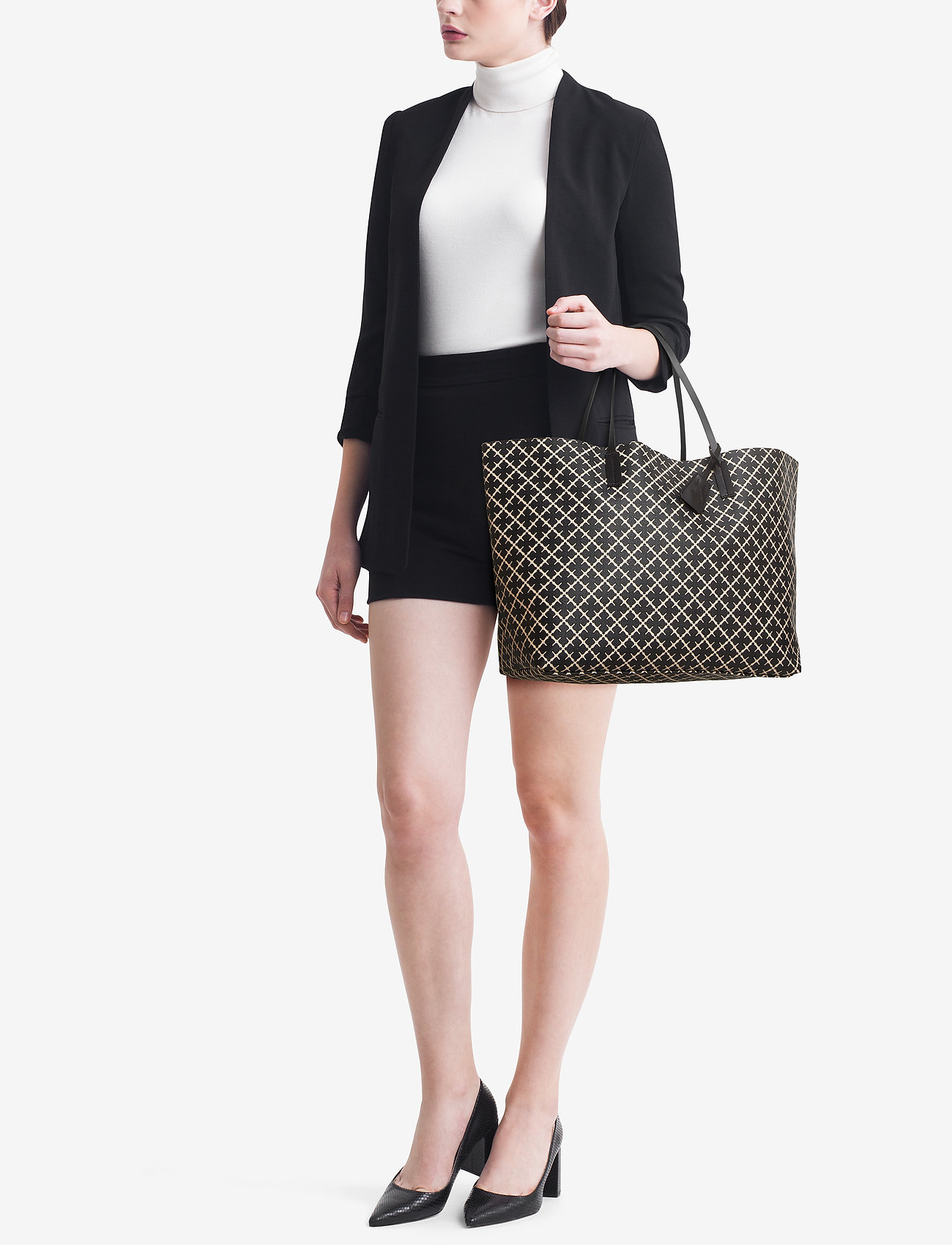 By Malene Birger ABI TOTE   Shoppers