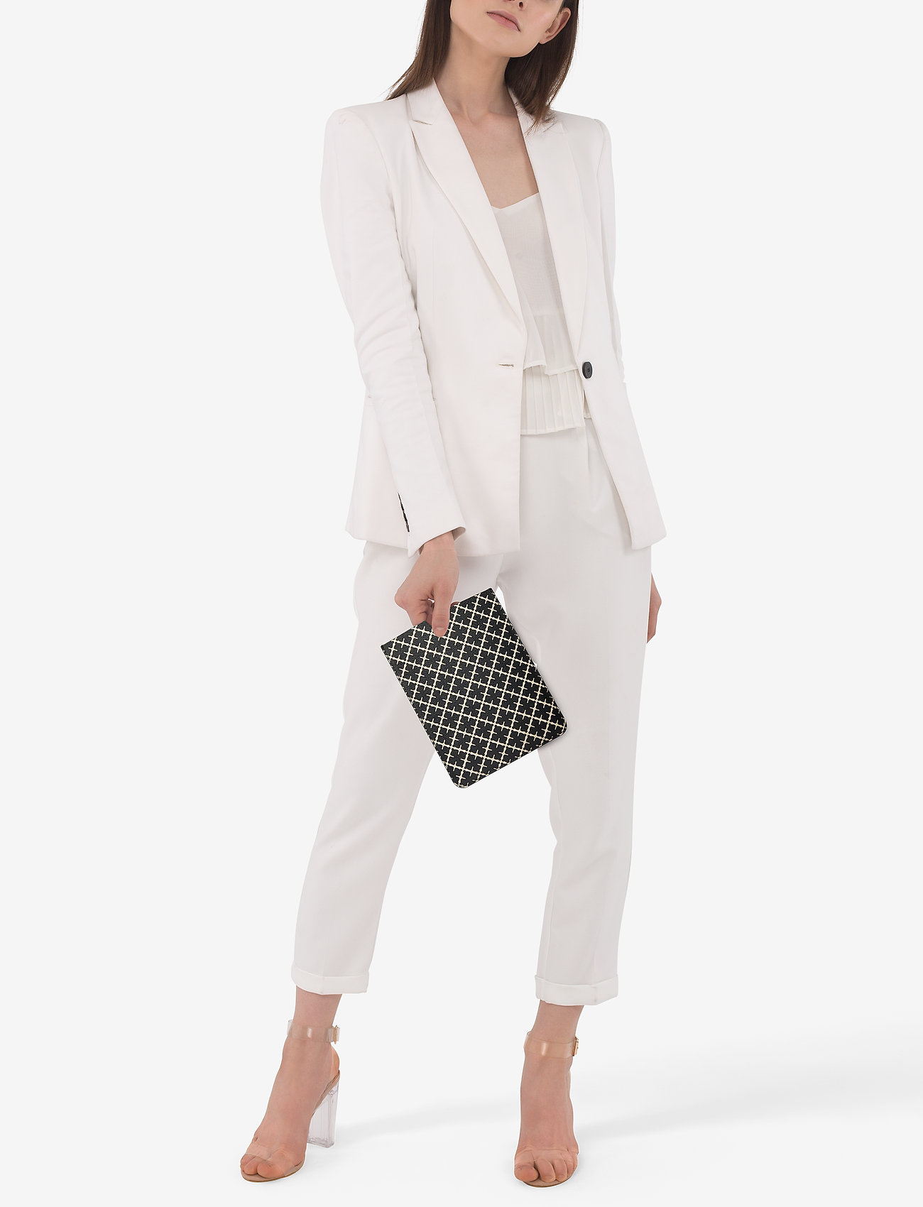 By Malene Birger PUR7002S91
