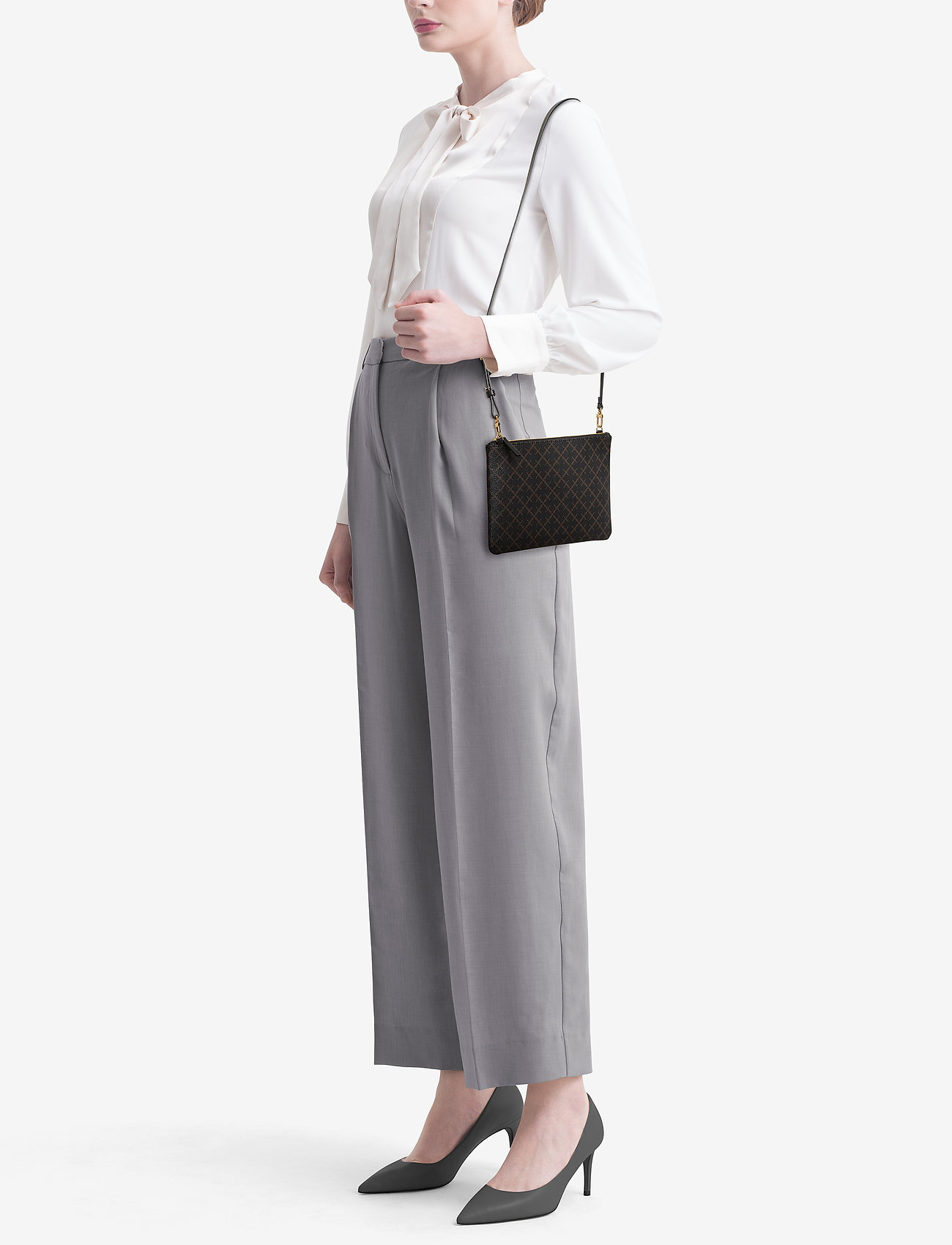 By Malene Birger PUR7011S91